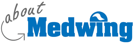 About medwing