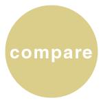 Compare Blueair