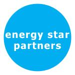 Energy Star Partners