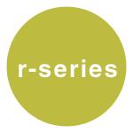 R-Series Purifiers