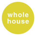 Whole House Systems